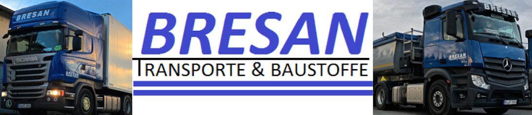 Bresan GmbH